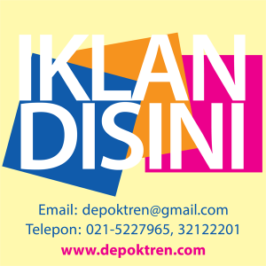 depoktren-IKLAN_kontak1