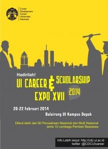 0222-UI-Career-Expo-2014-l-SeputarKampus