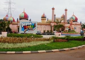 12-Depok-Fantasy-Water-Park