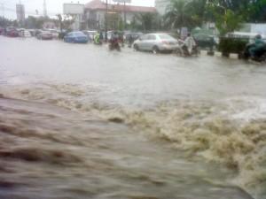 Banjir-Margonda000
