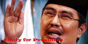 Jimly for President01