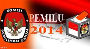 KPU01