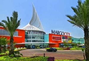 Margo-City-Ist