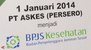 bpjs-kesehatan-131001b_1