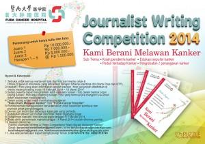 e-flyer-writing-competition-kami-berani-melawan-kanker