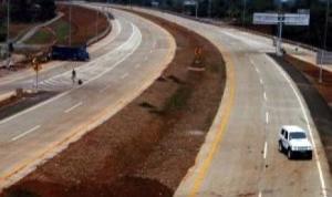 pembangunan-jalan-tol-jakarta-outer-ring-road-_130424194246-309