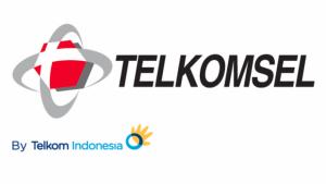 telkomsel_logo-620x350