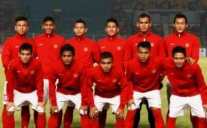 timnas-indonesia-u-19-pose