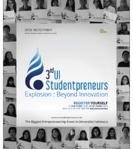 ui studentpreneurs