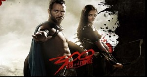 300-rise-of-an-empire-hd-image-480x254