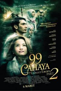 99-cahaya-di-langit-eropa-part-2