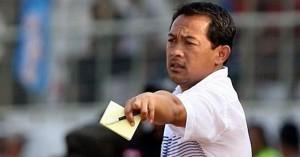 sumber foto : bolaindo.com