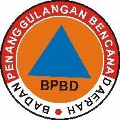 Bitmap in LOGO BPBD