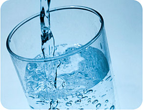Drinking-Water1