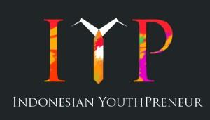 IYP (1)