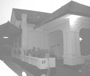 Kawasan_Bangunan_Kolonial