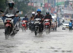 banjir-depok