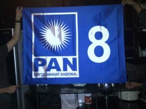 bendera-pan