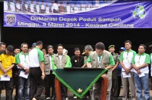 http://humasdepok.blogspot.com/