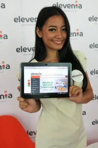 elevenia_1