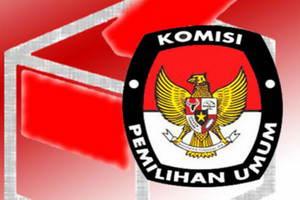 foto KPU