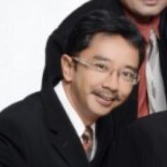 Kepala Dinas Perhubungan (Dishub) Pemerintah Kota (Pemkot) Depok, Raden Gandara Budiana