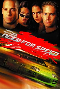need-for-speed-bro