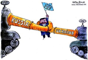 rusia-ukrania