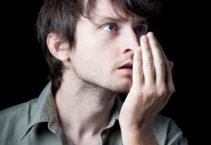 6-Cara-Menghilangkan-Bau-Mulut