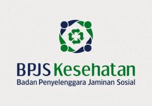 BPJS-595x420