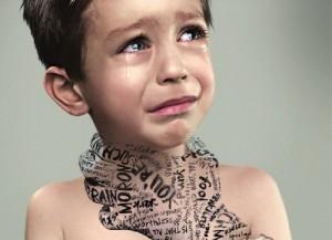 Kekerasan-Pada-Anak