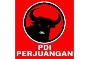PDIP banteng