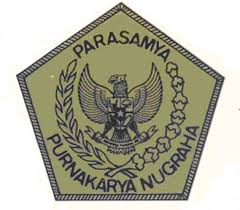Parasamya-Purnakarya-Nugraha