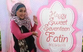 fatin1