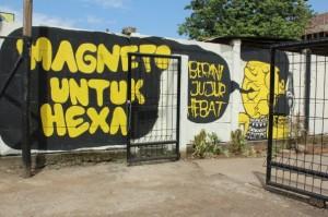 grafity4-595x396