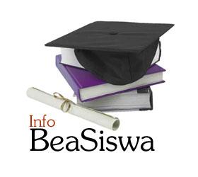 info-beasiswa