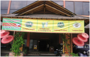 mang kabayan