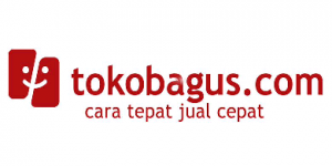 20140520_155059