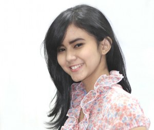 26. Siti Nurjanah_1(1)_edit