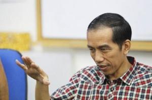 Jokowi_1
