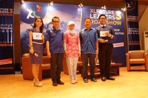 XLFL3 IPB_2