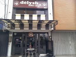 delysh