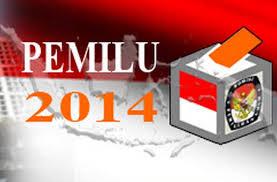 pemilu 2014