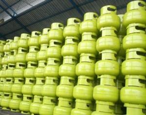 Tabung-Gas-Elpiji-3-Kg