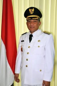 foto-wakil-walikota-2011-2016