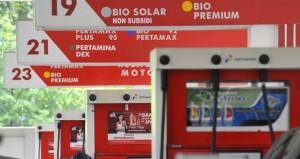 Konsumsi-BBM-Subsidi-24032014-pus-2-620x330