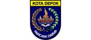 DISPERINDAG-KOTA-DEPOK-670x300