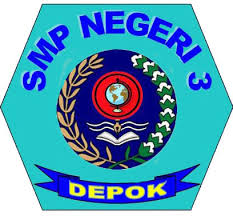 SMPN 3