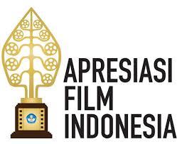 Logo AFI 2014