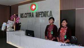 RS Citra Medika Cilodong